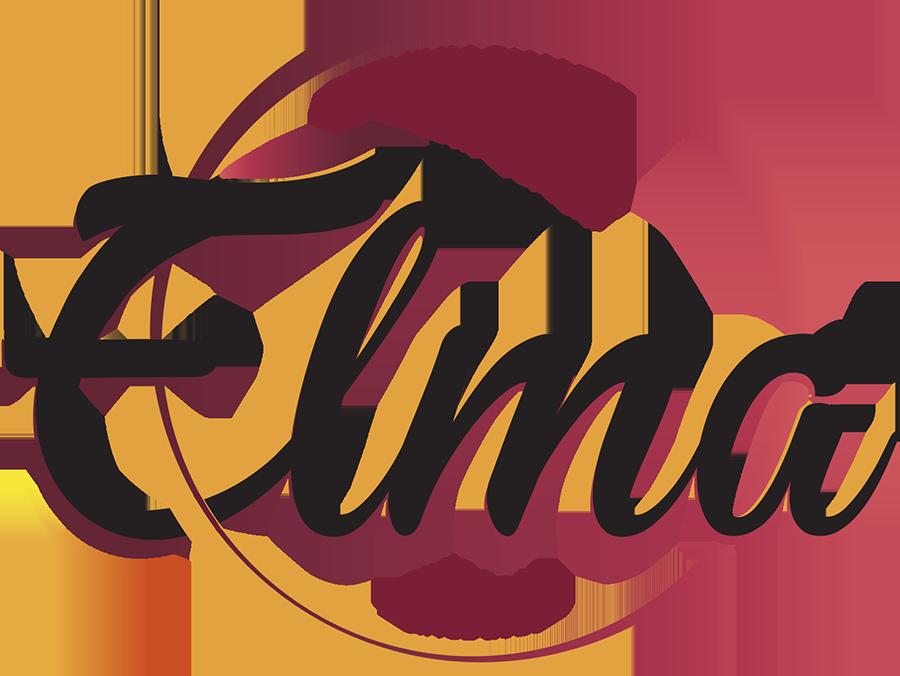 Logo Elma