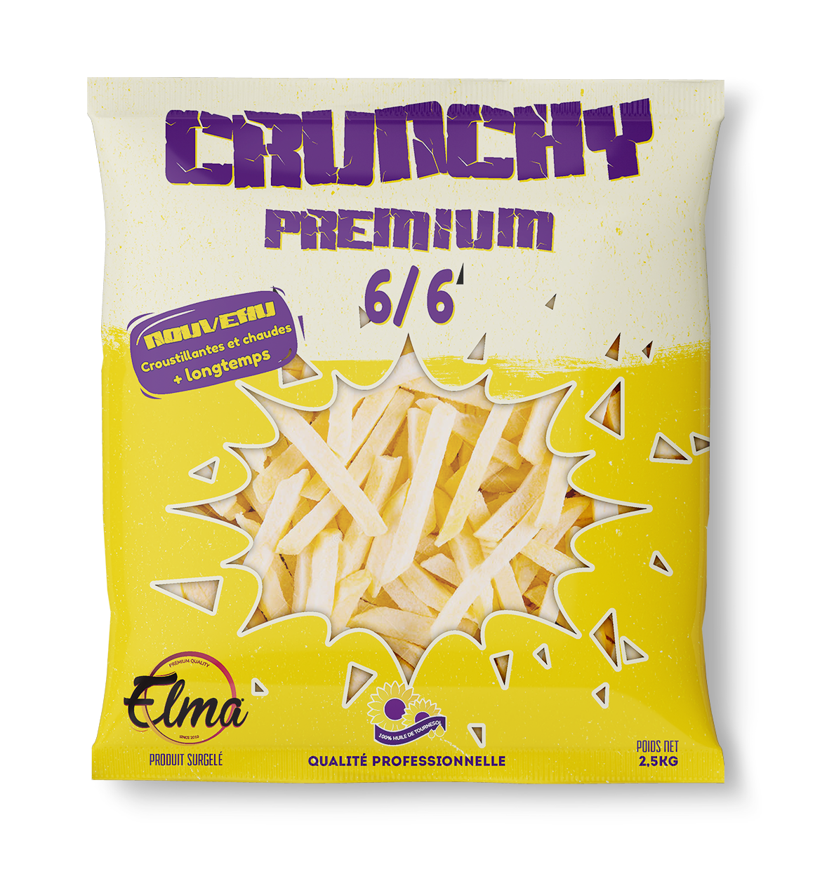 Elma-sachet-frites-crunchy-premium-6/6