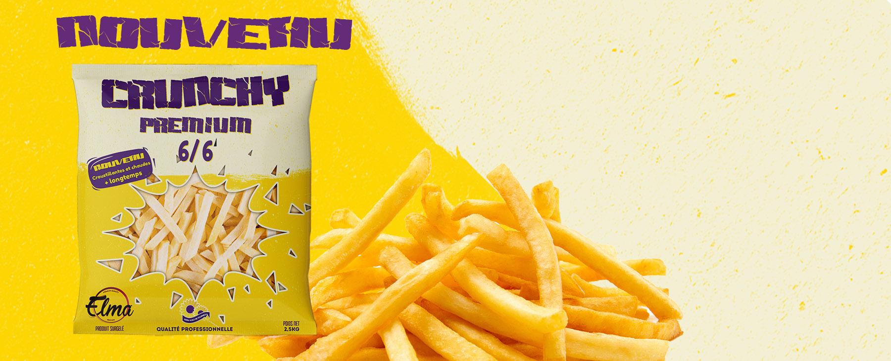 Elma-slide-nouveau-sachet-et-frites-crunchy-premium