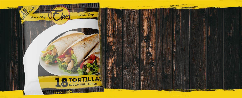 Elma-slide-sachet-tortillas