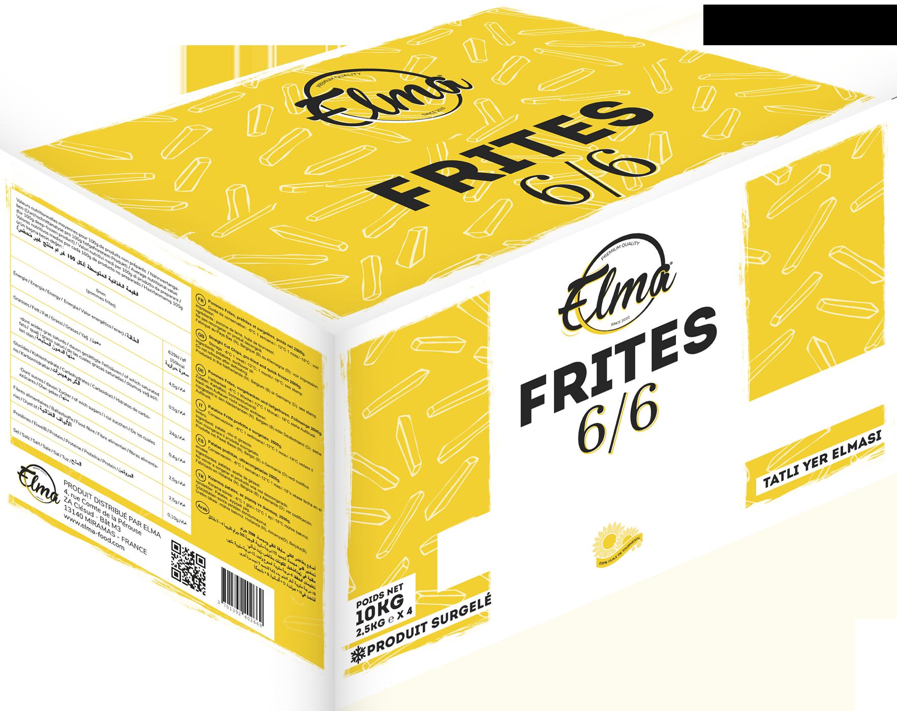 Elma-carton-frites-6/6