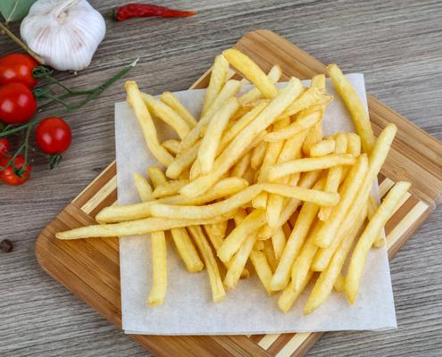 Elma-les-frites-l'accompagnement-parfait-en-cuisine