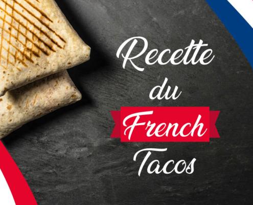La_recette_du_French_Tacos_Avec_Les_Tortillas_Elma