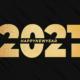 calendrier_évènements_2021_gulnur