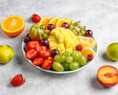 Mini_tortillas_cup_fruits_gulnur