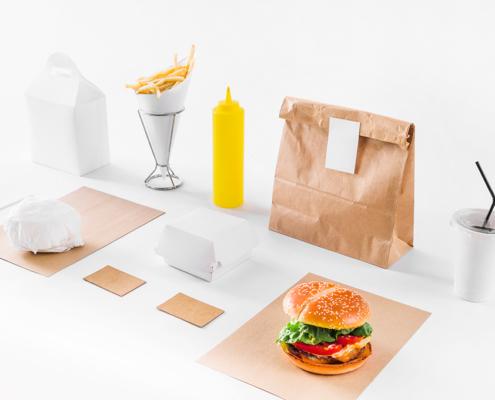 les-nouvelles-tendances-d'emballages-alimentaires